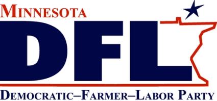 DFL-logo-RGB